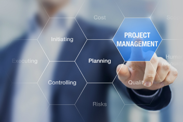 An overlooked project management skill: Chief communicator