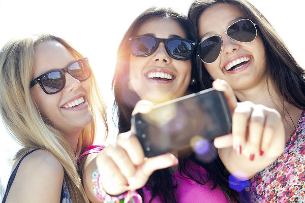5 tips and tricks to market your brand to millennials