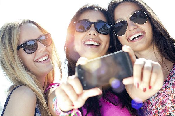 3 ways to turn millennials into association members