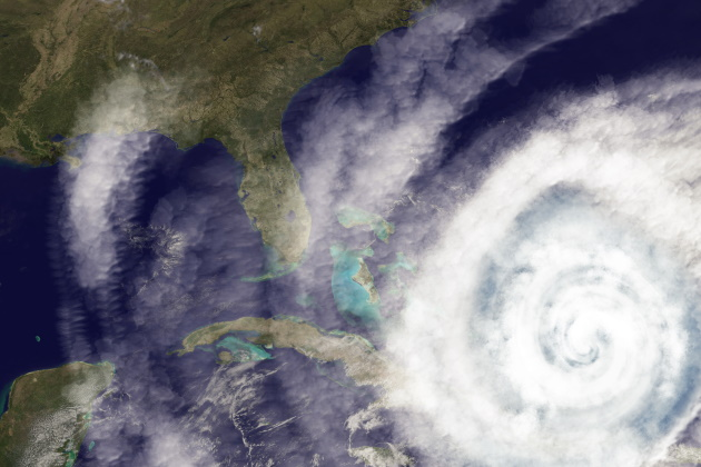 Preparing your home for hurricane season — and how to handle hurricane damage