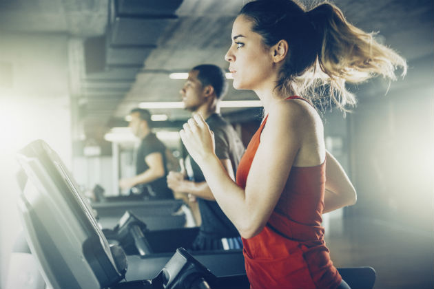 Are we marketing fitness all wrong?