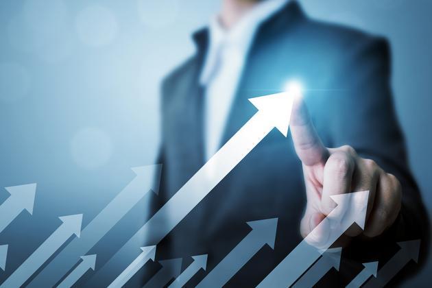 Membership metrics — 5 ways to gauge success