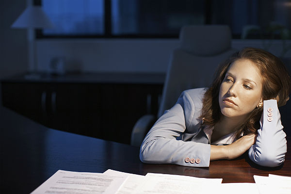Should you pay your employees for overtime?