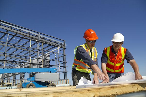 Builders betting boomers will occupy senior housing
