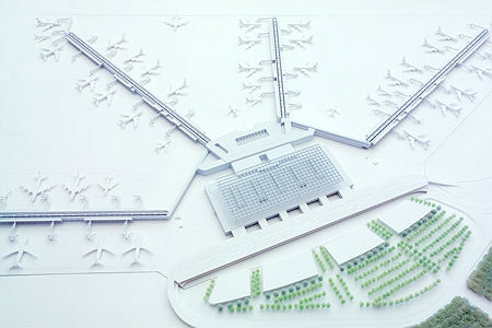 Frankfurt Airport gains approval for next phase of expansion