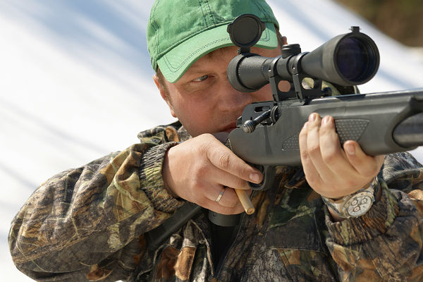 3 interesting hunting ammo lines from 2019 SHOT Show