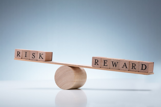 MultiBrief: Understanding the risk mindset