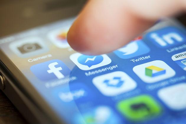 The next big social platform your business needs to embrace