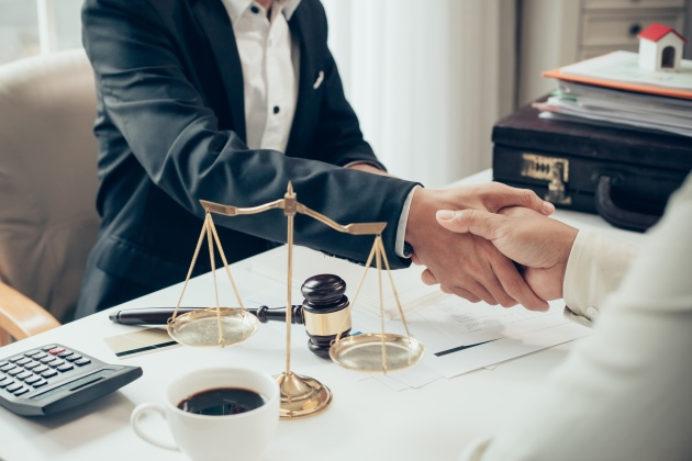Can opening statements for mediation be skipped? Tips for attorneys and mediators