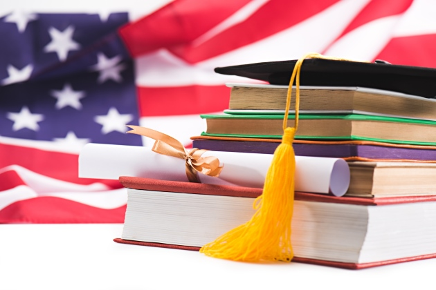 Will education be a top focus of the 2020 elections?