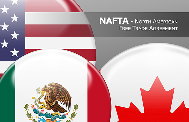 In NAFTA talks, uncertainty reigns for suppliers and manufacturers
