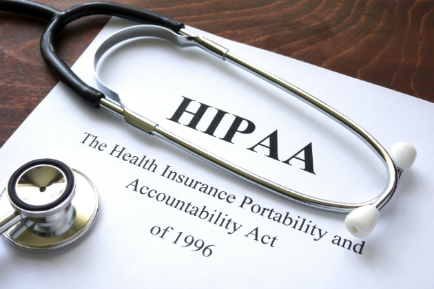 HIPAA turns 20: A look back at its impact