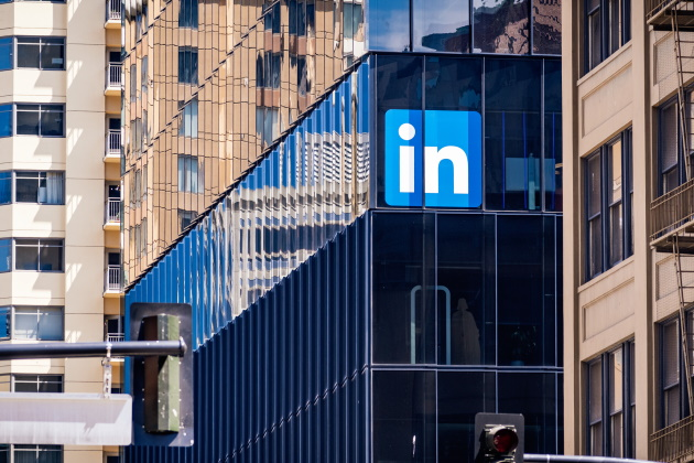 How to use LinkedIn more effectively for actual connections