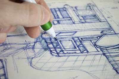 Kitchen and bath upgrades leading remodeling recovery