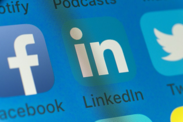 Building the right audience for your LinkedIn content
