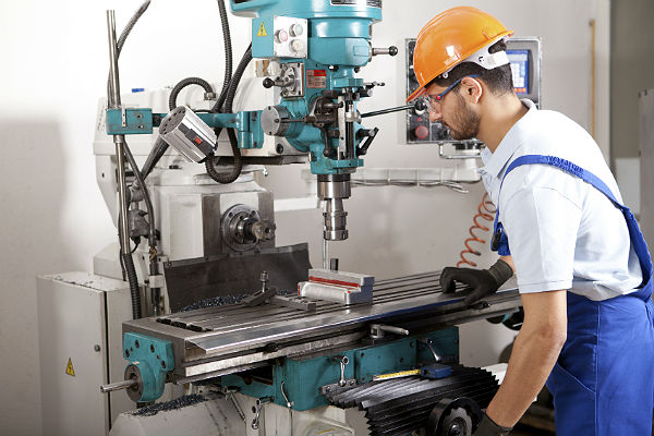 Arkansas shows how regulations can stymie manufacturing growth
