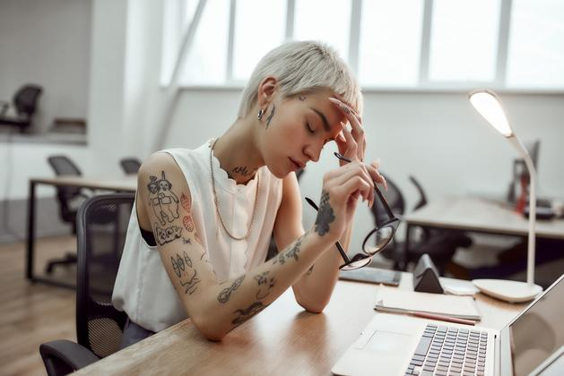 5 fresh ways to beat consumer decision fatigue in your social media and digital marketing