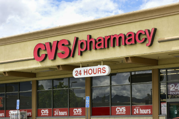 Will CVS's new Rx Savings Finder help reduce costs?