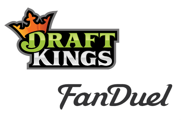 Don't make the same mistakes as FanDuel and DraftKings