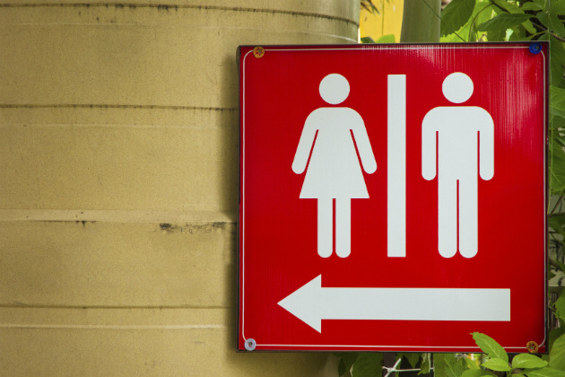 Restroom rules: Where do we go from here?
