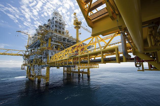 Palantir, BP develop concerning 'data-drilling' techniques