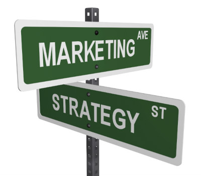 3 marketing lessons from Jesus