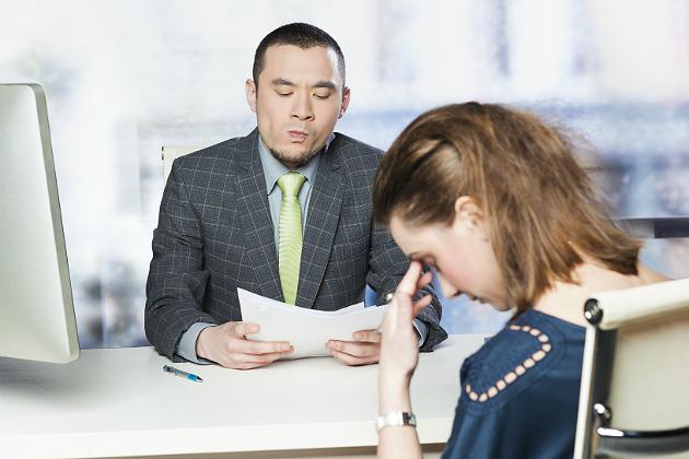 3 ways to approach an awkward conversation