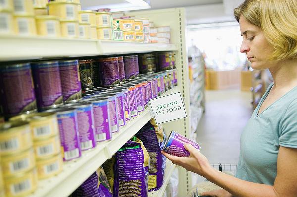 Going vertical: Merchandising at half the price