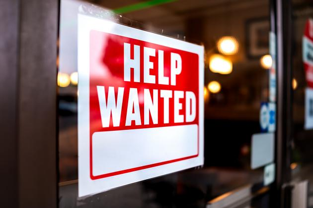 What if labor shortage is a long-term threat to the hospitality and tourism industry?