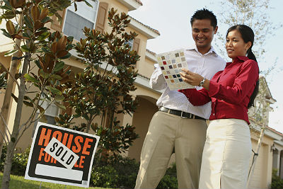 Ready or not? Mixed signals from the millennial home market
