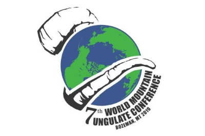 World Mountain Ungulates Conference shows concerns, hope