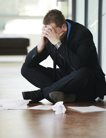 Helping employees manage workplace stress