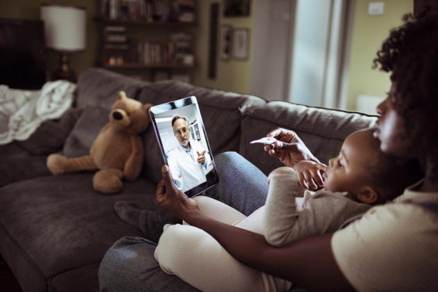 Telemedicine: Gains, losses, and debates