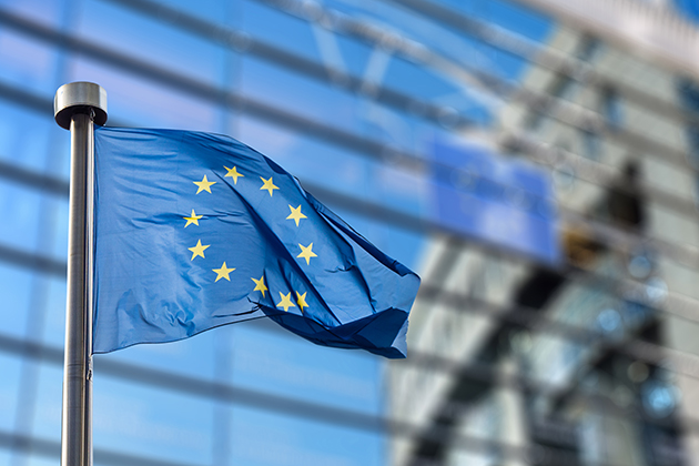 Doing business in Europe? Get to know these new regulations