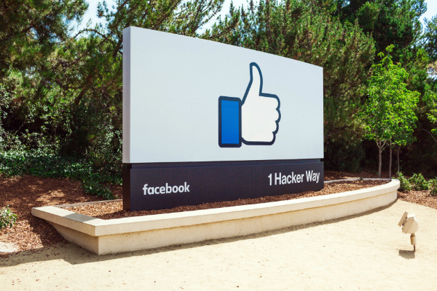How to use Facebook to hire your next great employee
