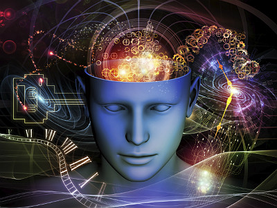 Acquired savant syndrome: A positive side to brain injury?