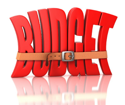 Confessions of a miser: 6 tips to a strong budget