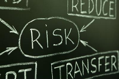 The evolution of risk