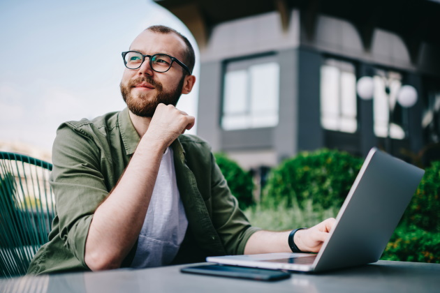 Freelance economy surges in the age of COVID-19