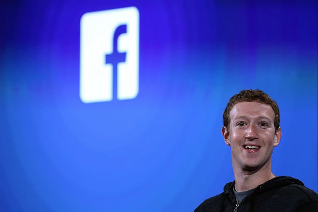 Will Facebook force advertisers to forget about tracking cookies?