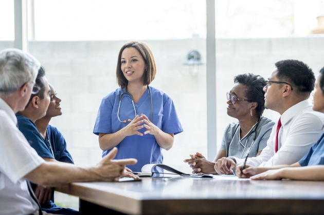 5 ways to attract millennial patients to your healthcare organization