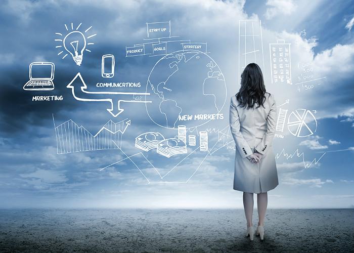 Understanding and utilizing digital marketing