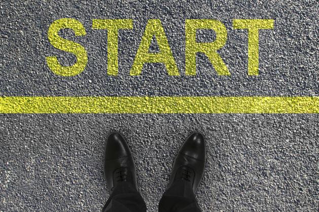 7 key elements of an effective new employee orientation program