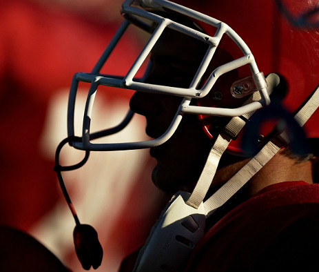 College football recruiting: Assessing 4 types of intelligence