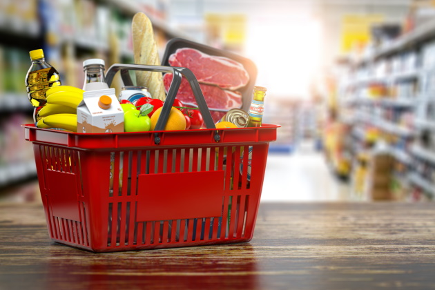 The impact of shrinkage in grocery stores and how to fight it