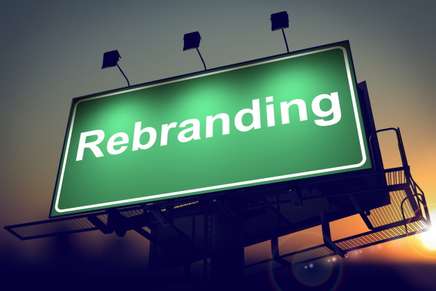 Warning: 3 things you need to know before a church rebrand