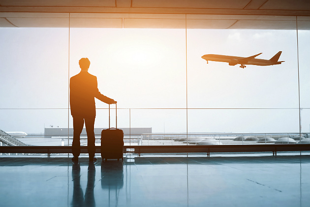 What makes travel reward programs the best?