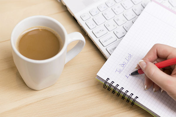 New ways to meet all of your daily work goals