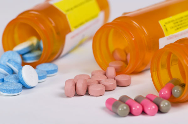 New test reduces trial-and-error process for mental health drugs