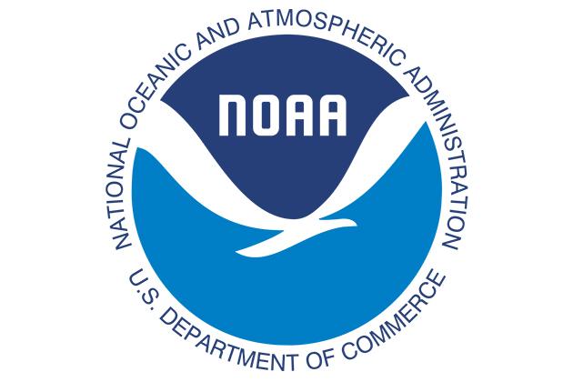 Opportunity alert: NOAA NEMITS IDIQ